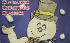Cinematic Christmas Classics