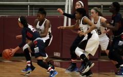 Slideshow: Best of girls basketball