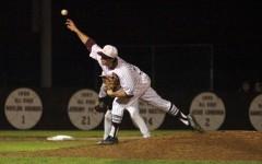 Slideshow: Baseball vs. Flower Mound