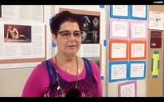Retiring Teachers Series: Karen Cooke