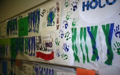 Homecoming week to unite Lewisville community