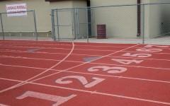 Sprinting to success