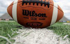 NFL teams select draft picks
