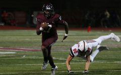Farmers to face Raiders in hoco game