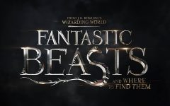 Review: 'Fantastic Beasts' leaves audiences wanting more