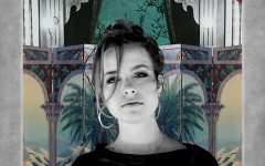 Review: Mendler excites fans with 'Nemesis'