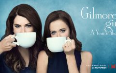 Review: 'Gilmore Girls' revival warms hearts of many