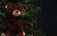 DECA to organize Build-A-Bear fundraiser
