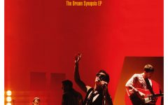 Review: 'The Dream Synopsis' turns into nightmare synopsis