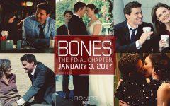 Review: Bones excites audience in final season opener