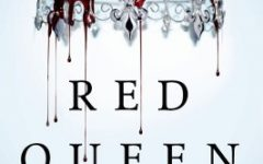 Farmer Fiction: 'Red Queen' takes throne as royal masterpiece