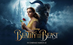 Review: 'Beauty and the Beast' brings new life to classic story