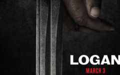 Review: 'Logan' closes series well