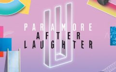 Review: Paramore's new album focuses on 'Hard Times'