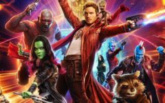 Review: 'Guardians of the Galaxy 2' smashes fan expectations