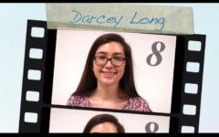 LHS Top Ten – 8. Darcey Long