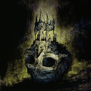 'Dead Throne' right on target for The Devil Wears Prada