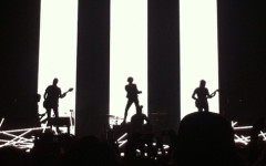 Paramore returns to North Texas on 'Self-Titled Tour'
