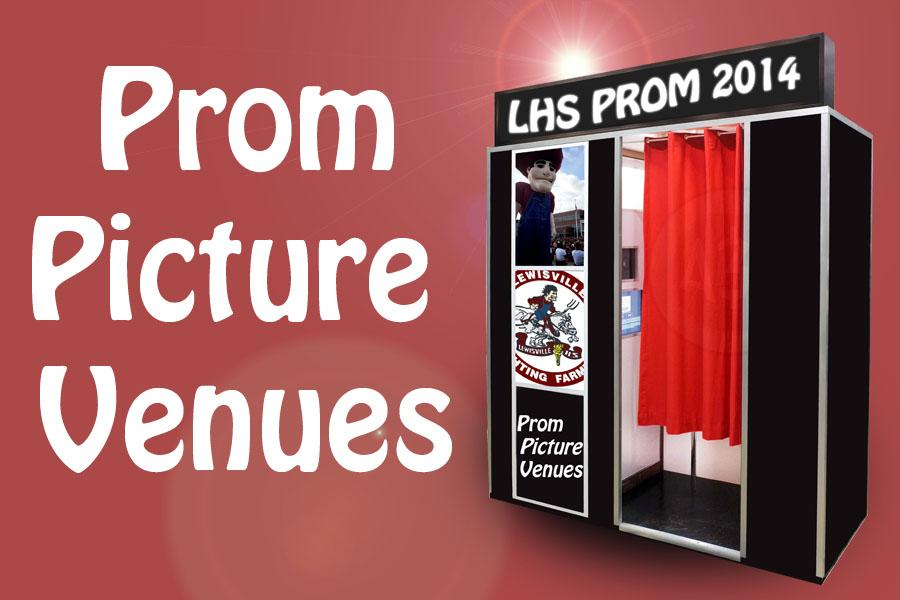 8+top+spots+for+pre-prom+pics