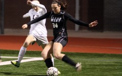 Slideshow: Best of girls' soccer