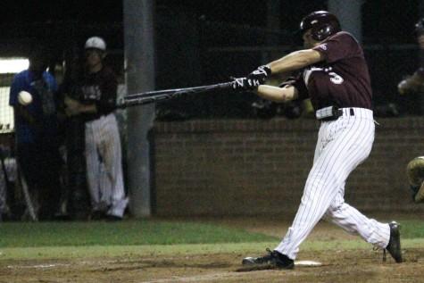Slideshow: Baseball vs. Marcus