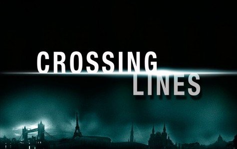 The depths of Netflix: Crossing Lines
