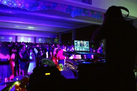 Slideshow: Homecoming dance