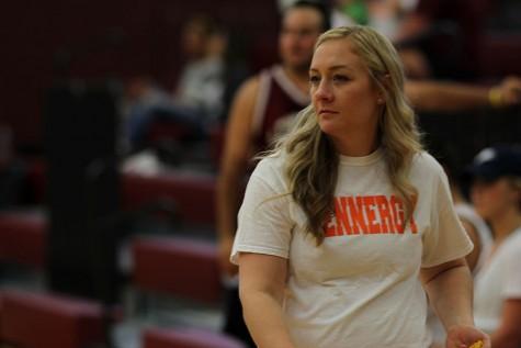 Slideshow: Jenna Sigety volleyball tournament