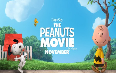 Review: 'The Peanuts Movie' fails to entertain