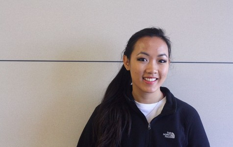 Farmer Focus: Junior Nancy Nguyen