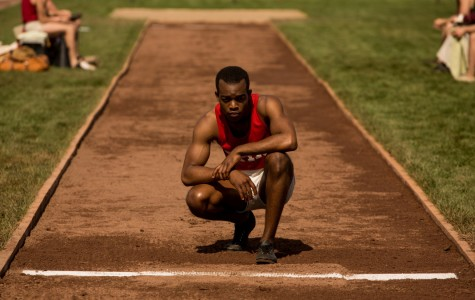Review: 'Race' is a great tale for a great Olympian