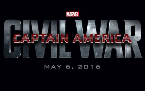 Review: 'Civil War' bridges generational gap