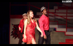 Theater to premiere High School Musical