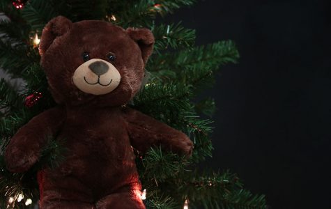 DECA to organize Build-A-Bear fundraiser