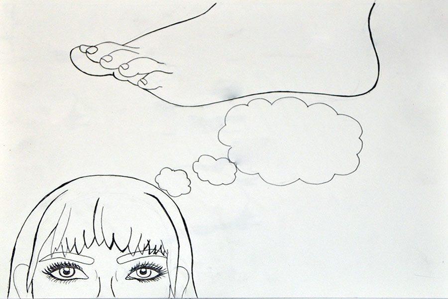 Artwork+by+Elena+Stringer.
