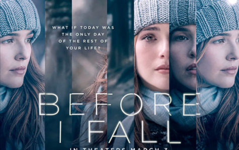 Review: 'Before I Fall' ignites viewers' curiosity