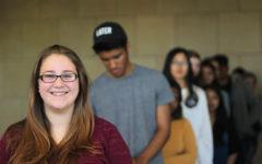 Senior Goodbye: Finding a new family