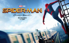 Review: 'Spider-Man: Homecoming' excels fans' expectations