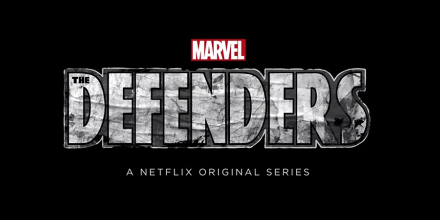 Review:  'The Defenders' restores hope in Marvel Netflix