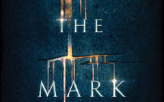 Farmer Fiction: 'Carve the Mark' leaves readers disappointed