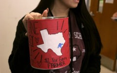 Hurricane Harvey relief fund set in motion