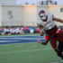 Slideshow: Football vs. McKinney Boyd