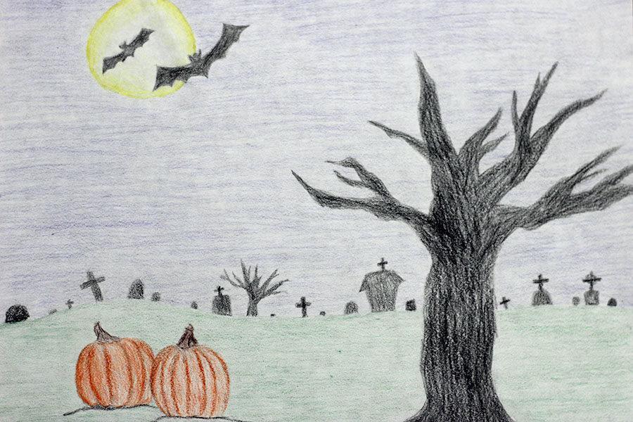 Top 7 spooky thrillers to binge-watch