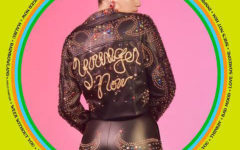 Review: 'Younger Now' revisits country roots