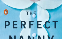 Farmer Fiction: 'The Perfect Nanny' fosters new aspect of crime fiction