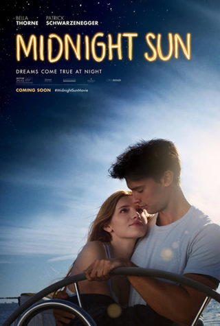 Review: 'Midnight Sun' fails to bring original value