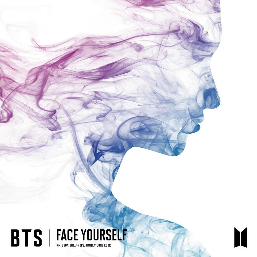 Review: BTS' 'Face Yourself' leaves fans impressed