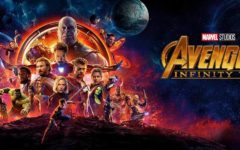 Review: 'Avengers: Infinity War' refuses to pull punches