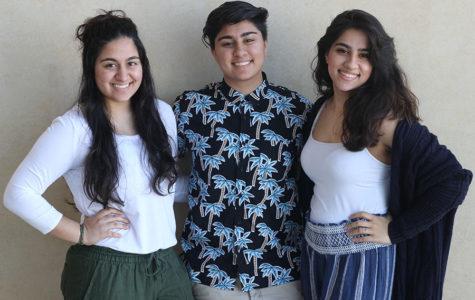 Triplets find strength through bond