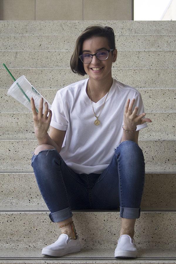 Anna Velazquez